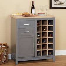 Grey Bar Cabinet 38 Best Home Bar Cabinet Images On Pinterest Bar Cabinets