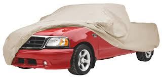 Wolf Bedliners Wolf Evolution Car Cover Wolf Block It Universal Car Covers