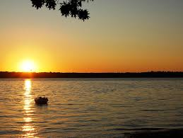 Oklahoma travel watch images 20 best lakes of green country images oklahoma jpg
