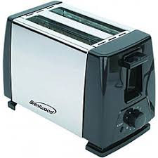 Cheap Toasters For Sale Pop Up Bread Toasters Sears