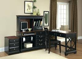 small corner desks for sale corner computer desk with hutch for home corner desk hutch this is