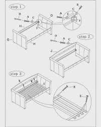homelegance meyer 4956 assembly instructions homelegance