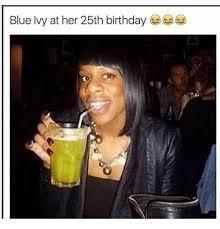 Blue Ivy Meme - blue ivy at her 25th birthday birthday meme on esmemes com