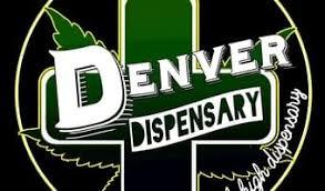 denver marijuana dispensaries open now