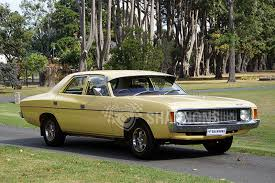 sold chrysler valiant vj sedan auctions lot 8 shannons