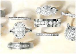 warren wedding rings home improvement warren wedding rings summer dress for