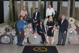 a u201cmagic carpet ride u201d takes flight at habitat for humanity of