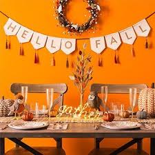 109 best freakin target images on pinterest fall home fall