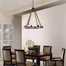 Cheap Dining Room Light Fixtures Lighting Lighting Fixtures Walmart