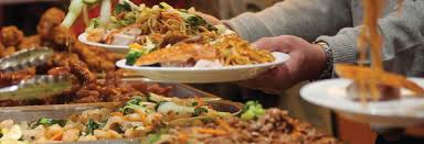 China Buffet And Grill by Wesley Chapel Asian Buffet In Wesley Chapel Fl Local Coupons