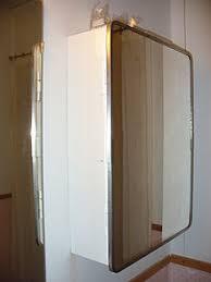 Bathroom Cabinet Wall Bathroom Cabinet Wikipedia