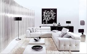 pictures of living rooms with leather furniture modern living rooms with leather sofa designs