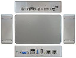Rugged Systems Rugged Pc Review Com Rugged Panel Pcs Arbor Iec 3300