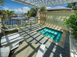 Harbor Light Family Resort Harborside Suites Hotels In Ruskin Fl Tampa Bay