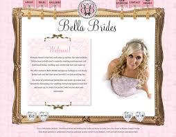 bridal makeup artist websites bridal makeup artist brochure mugeek vidalondon