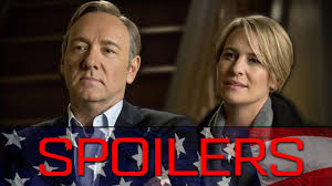 House Episodes Lots Of On House Of Cards Episodes 24 U0026 25 Reviewed Youtube