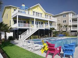 Images Of Houses That Are 2 459 Square Feet Casa Banana Oceanfront 5 000 Sq Ft Pr Vrbo