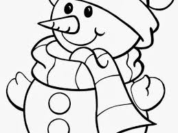 22 christmas coloring pages print free christmas coloring