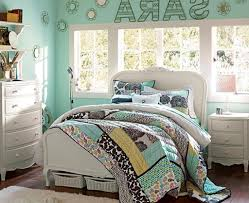 bedrooms tween bedroom ideas small room teen girls bedding tiny