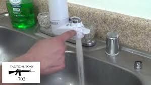 under sink water filter reviews drinking water purifier brita filter kitchen tap under sink water