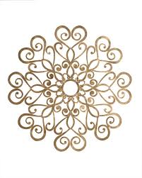 scrolled ceiling medallion ceiling ceilings and ceiling medallions