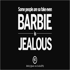 Meme Inspirational Quotes - quotes haters unique 27 insulting bitch please quotes and meme for