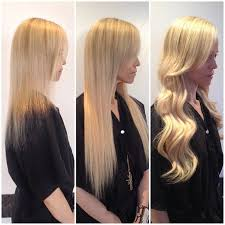 hot heads extensions cost 282 best b a images on extensions stylists and