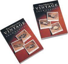 parts for 1979 yamaha enticer 250 ebay