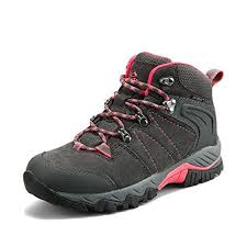 womens waterproof hiking boots sale