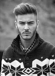 haircuts for 50 men short hairstyle 50 men s short haircuts for thick hair masculine hairstyles