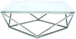 Amici Coffee Table Nuevo Coffee Table Coffee Table In White By Nuevo Living