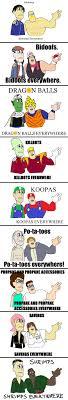 Toy Story Everywhere Meme - toy story meme compilation 2