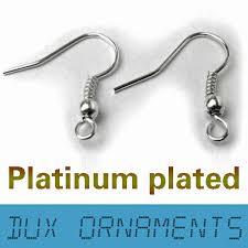 buy wholesale earring hooks from china earring hooks