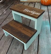 540 best wood step stools images on pinterest wooden steps 2