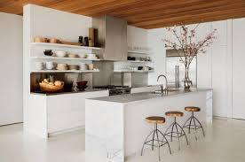Hampton Bay Cabinets Gallery Of Hampton Bay Cabinets Review Perfect Homes Interior