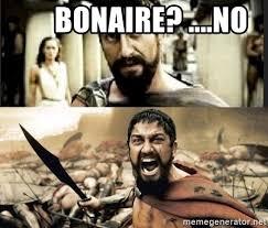 Sparta Meme Generator - bonaire no ehm no this is sparta meme generator
