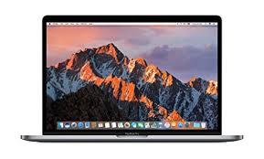 best laptop deals black friday 2017 best laptops on sale this month best deals bf sales