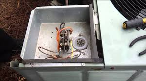 what is the best fan that blows cold air ac not blowing cold air ac troubleshooting how to test a capacitor