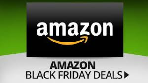amazon 4k tv black friday the best amazon black friday deals 2017 techradar