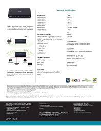 69 pdf canon zr950 manual aliexpress com buy 2 25 melhores