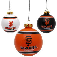 decorate your home with san francisco giants 2014 world series