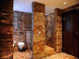 rustic bathrooms designs rustic bathroom designs tbya co