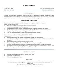 Write A Resume Template Basic Resume Templates Browse Download Print Resume Companion