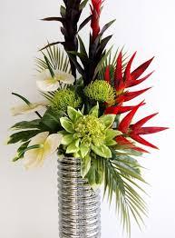fanciful artificial floral arrangements faux flower uncategorized