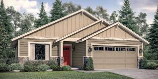 Custom Home Floorplans by The Arcadia West Custom Home Floor Plan Adair Homes