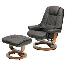 Rocker Recliner Chairs Leather Glider Rocker Recliner U2013 Mullinixcornmaze Com