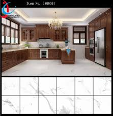 Kajaria Wall Tiles For Living Room Tile Flooring Kajaria Tile Flooring Kajaria Suppliers And