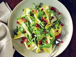 cuisine sans viande cuisine sans viande 4 recettes végétariennes savoureuses