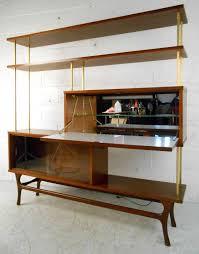 mid century modern room divider mid century room divider lamps mid century furniture creative