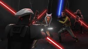star wars rebels good catch season 3